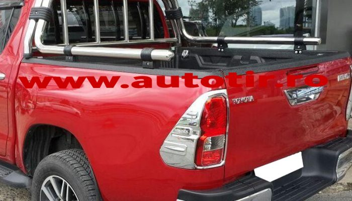 Rollbar-S-Hilux