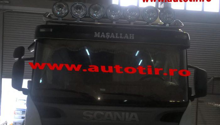 Bara-Proiectoare-Scania