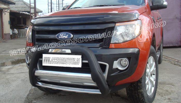 Bullbar-Ford-Ranger2