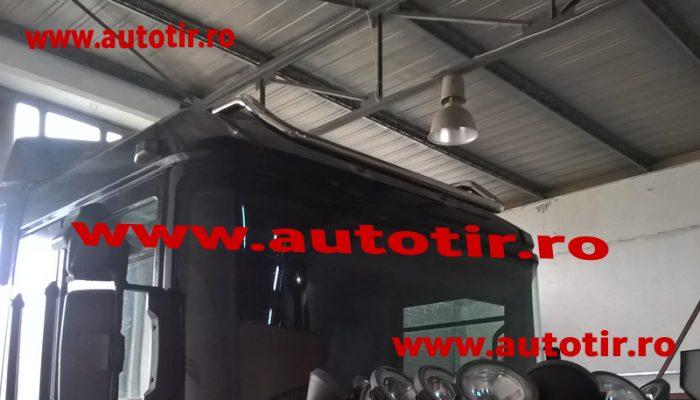 Renault-Magnum-Bara-Proiectoare