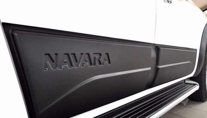 Bo.K.Nissan-Navara