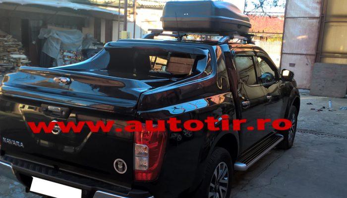 Full-box-Nissan-Navara