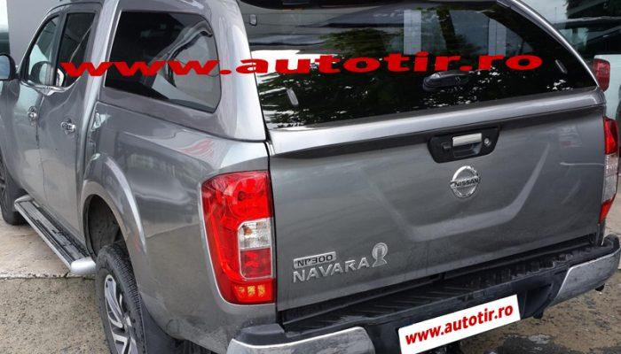 Navara-cabina-3
