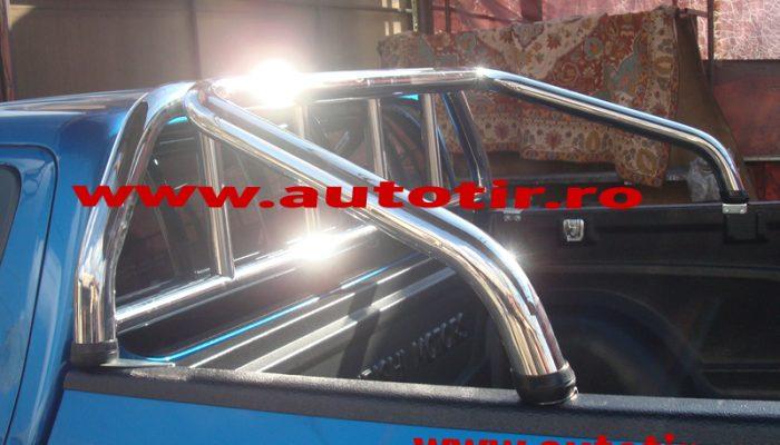 Rollbar-Mitsubishi